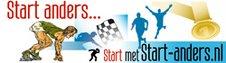 logo-start-anders