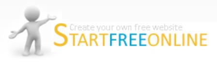 Start Free Online !